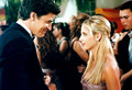 Buffy & Angel – Jäger der Finsternis ♥