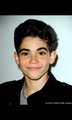 Cameron Boyce - matty-b-raps photo
