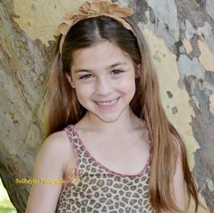 Camila Muraca