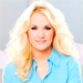 Carrie Icon - carrie-underwood icon
