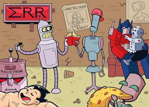 hoạt hình hình nền with anime called Cartoon trường đại học