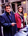 Caskett-Promo pic 7x19 - castle-and-beckett photo