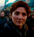 Catelyn Stark - Edited Photo
