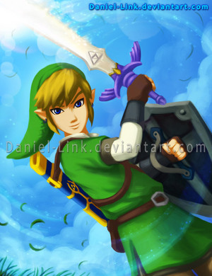 Champion Link