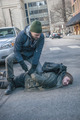 Chicago PD 2x17