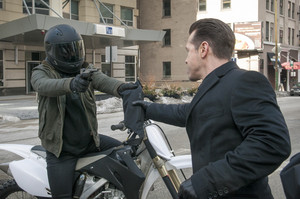 "Chicago PD 2x17 ""Say Her Real Name"""