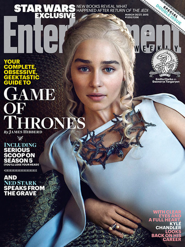 Daenerys Targaryen fond d'écran probably containing a sign, a violist, and a portrait entitled Daenerys Targaryen Season 5
