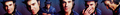 Daniel Day-Lewis Banner