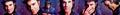 Daniel Day-Lewis Banner - daniel-day-lewis fan art