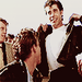 Danny and Kenickie - grease-the-movie icon