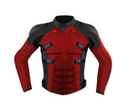 Deadpool Jacket - deadpool photo