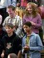 DeanThomas34 hermnione - hermione-granger photo
