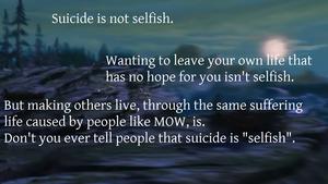 Dear MojoOmegaWolf