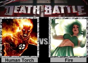 Death Battle: Alduin VS Malefor - NeoNightclaw19 Fan Art