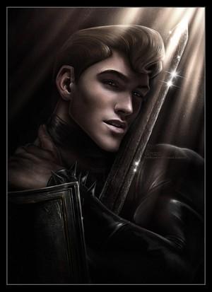 Disney Heroes Philip
