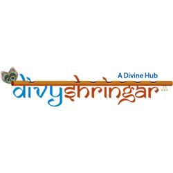 Divyshringar
