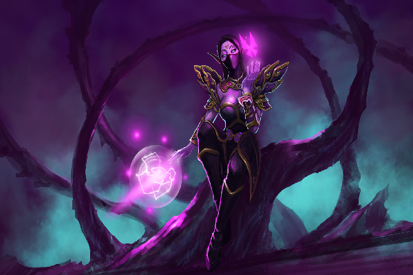 dota 2 images dota templar assasin wallpaper and