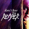 Harry Potter Foto called Draco Malfoy