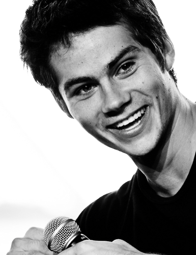 Dylan O'Brien wallpaper titled Dylan O'Brien