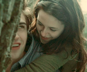 Edward&Bella Twilight