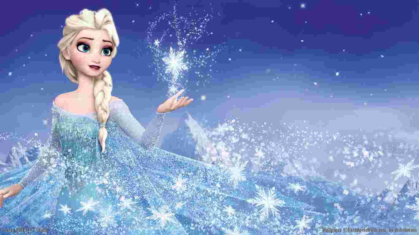 hd wallpaper frozen - photo #10