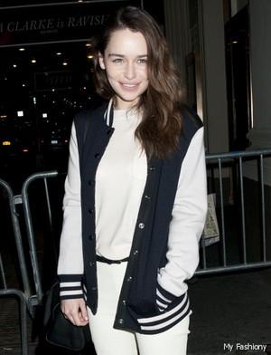 Emilia♥