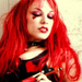 Emilie Autumn - emilie-autumn icon