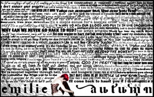 Emilie Autumn ❤