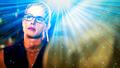 Emily Bett Rickards as Felicity Smoak Wallpaper - emily-bett-rickards wallpaper