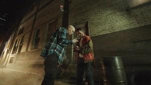 Eminem - Berzerk {Music Video}