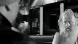 에미넴 - Berzerk {Music Video}