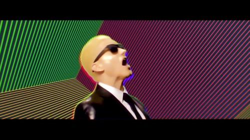 EMINEM images Eminem -...