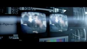 Eminem - Rap God {Music Video}