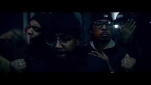 에미넴 - Rap God {Music Video}