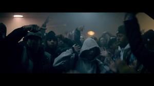 এমিনেম - Rap God {Music Video}