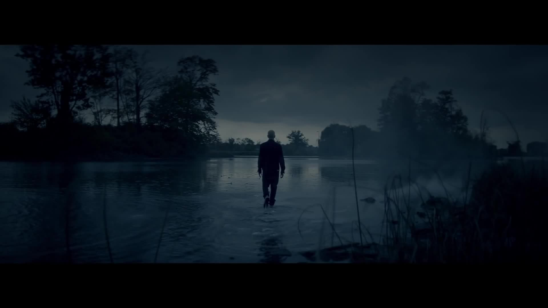 Pin on Eminem | 1080x1920
