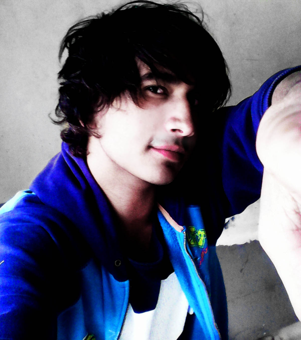 Emo Boys Images Emo Boy Sexy Shoot Hd Wallpaper And
