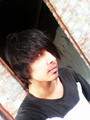 Emo boy Shahbaz Qureshi - emo-boys fan art