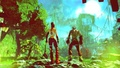 Enslaved: Odyssey to the West - video-games photo