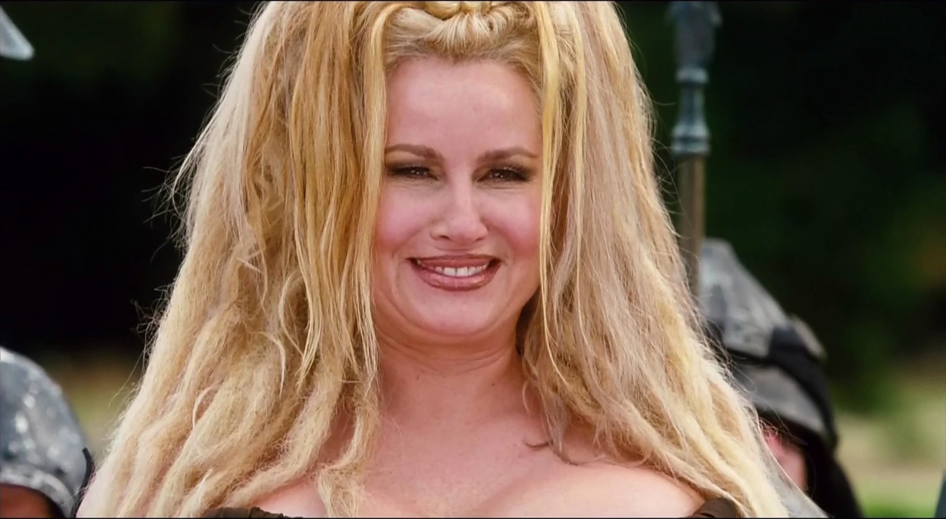 Jennifer Coolidge Nude Photos 28