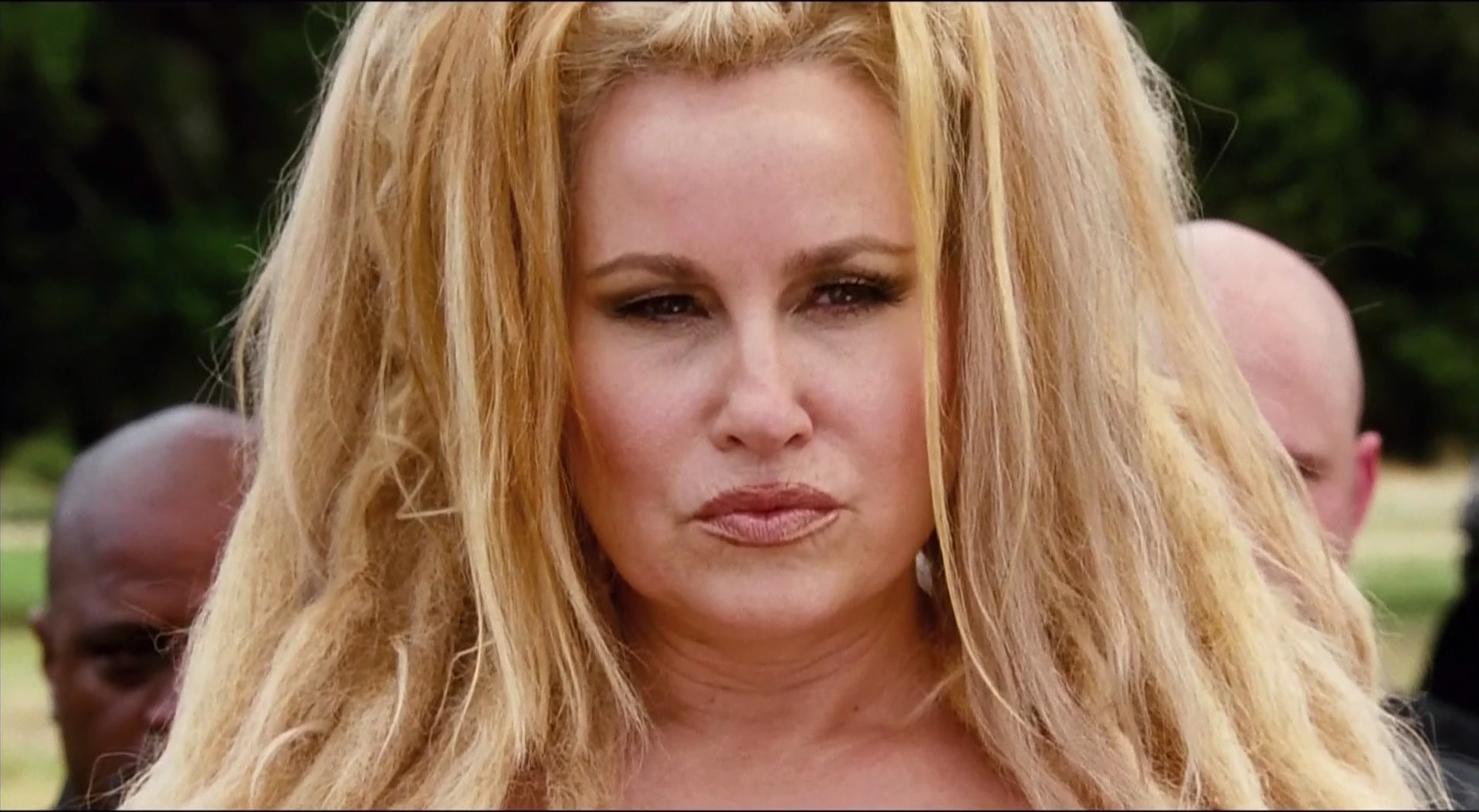 Jennifer Coolidge Nude Photos 18