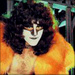 Eric Carr     - eric-carr icon