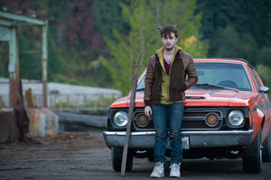 Exclusive New Stills From Film 'horns' (Fb.com/DanieljacobRadcliffeFanClub)