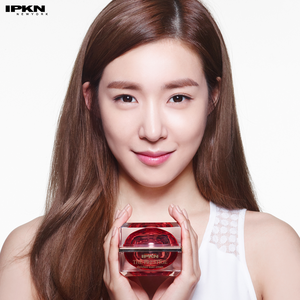 Fany-IPKN New York