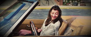 Ferris Bueller's giorno Off