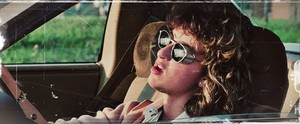 Ferris Bueller's 日 Off