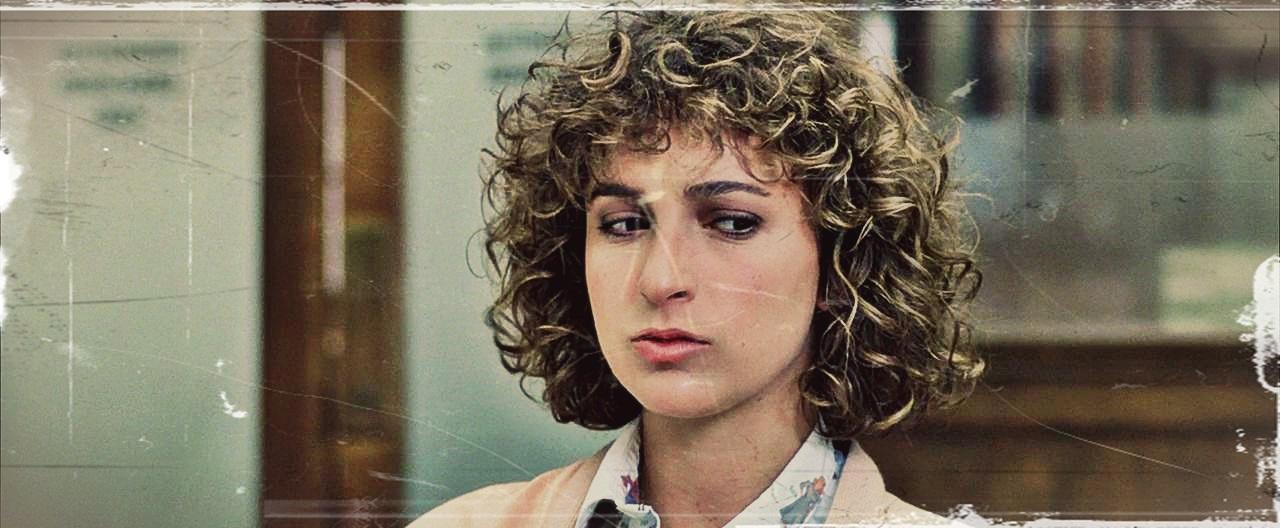 Jennifer Grey images Ferris Bueller's Day Off HD wallpaper ...