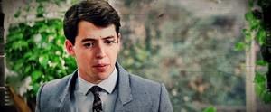 Ferris Bueller's jour Off