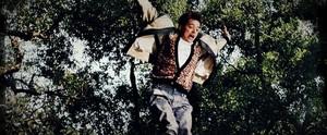 Ferris Bueller's día Off