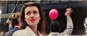 Ferris Bueller's ngày Off
